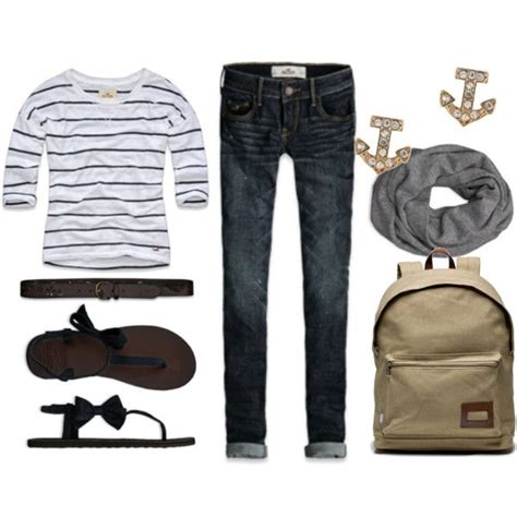 boat shoes yes or no best 25 boating outfit ideas on pinterest boat outfit