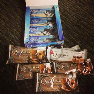 Giveaway Winner Generator - quest bar giveaway winner announced fitness is sweet