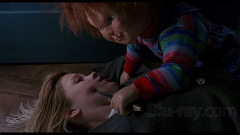 film ro3b chucky complet child s play 2 blu ray