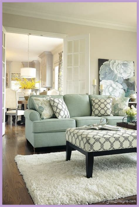 idea to decorate living room ideas on how to decorate a small living room