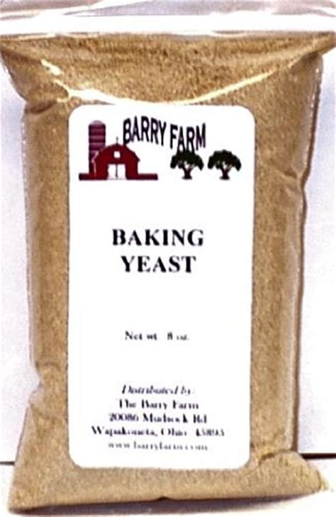 sle of yeast bakers yeast for sale only 3 left at 70