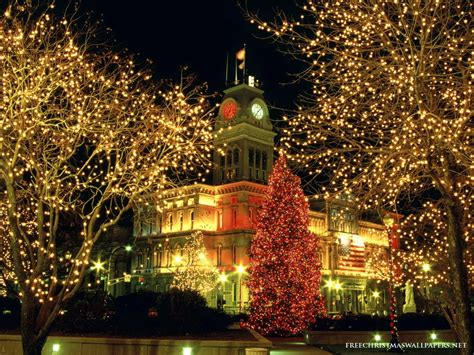 christmas in louisville lights events 2016 2017