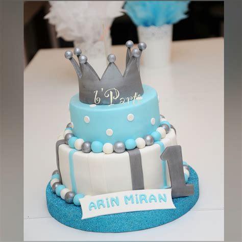 1st Birthday Cake by Birthday Cakes For Baby Boys Birthday Www Imgkid