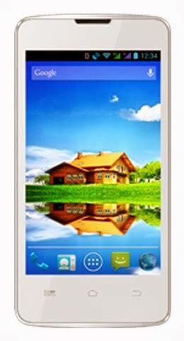 Touchscreen Cross Evercoss A28a harga evercoss a28a juli 2014