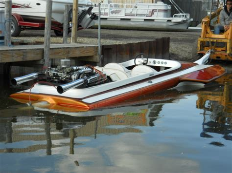 sanger jet boat sanger flat bottom boat related keywords sanger flat