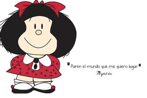 imagenes de halloween mafalda mafalda cumple 50 las siete claves que la definen y la