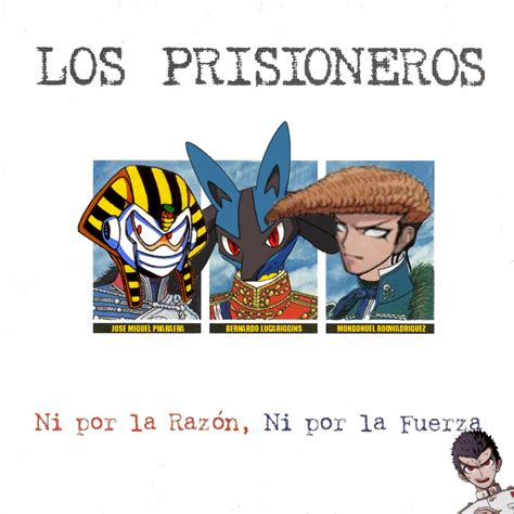 la razon por la ni por la razon ni por la fuerza by greasy lucarioyun on