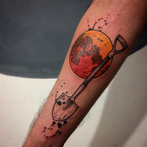 115 best moon tattoo designs meanings up in the sky 115 best moon tattoo designs meanings up in the sky