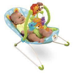 fisher price cradle swing purple baby swing