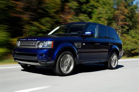 range rover repair costs land rover range rover sport repair problems cost and
