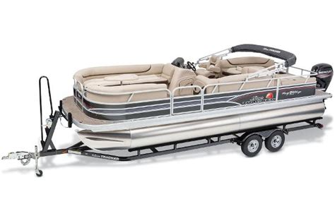 deck boats for sale south dakota 2014 sun tracker party barge 24 dlx boats for sale in