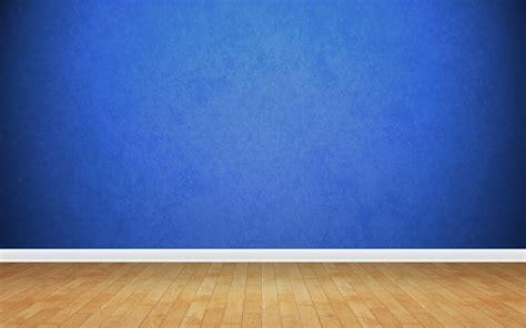 blue wallpaper walls 3d view blue minimalistic wall wallpaper 1920x1200