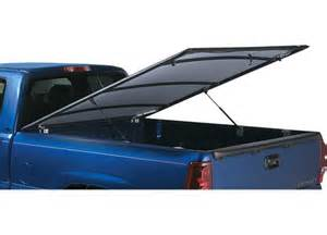 Lund Tonneau Covers For Trucks Lund Genesis Hinged Tonneau Covers Truck Accessories