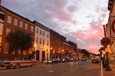 top 10 bars in dc the 10 best bars in georgetown washington d c