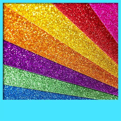 glitter wallpaper amazon amazon com glitter live wallpapers appstore for android
