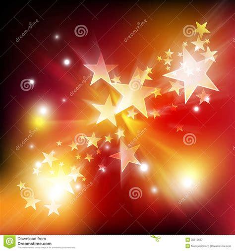 imagenes con movimiento y brillo de estrellas fondos angeles con brillo y movimiento imagui fondos