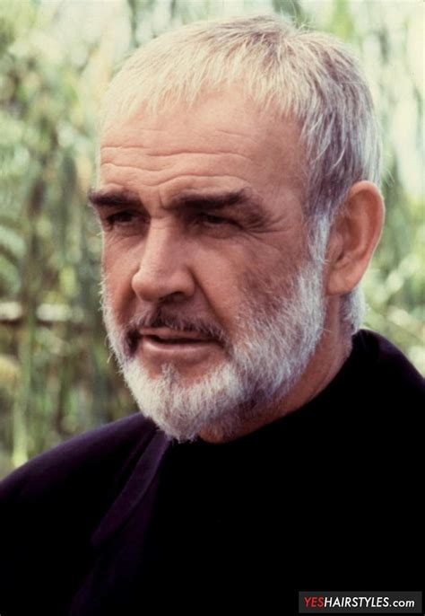 haircuts for balding men over 60 cool sean connery rising sun balding men hairstyles
