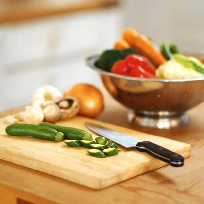 cucinare verdure dietetiche ricette dietetiche veloci con verdure tomato
