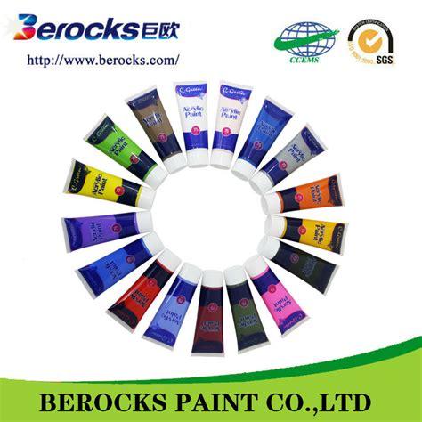 acrylic paint clipart acrylic paint clipart collection