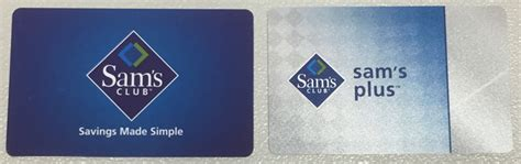 Sam S Club Gift Cards At Walmart - sam s club groupon membership and crazy checkout experience