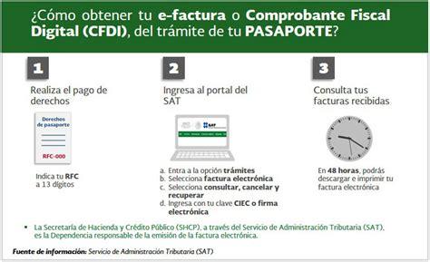formato para pagar pasaporte mexicano 2017 formato para pagar pasaporte mexicano 2017 forma del