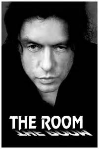 The Room 2003 The Room 2003 Kickass Torrent