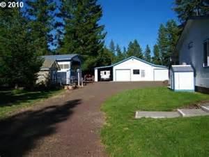 cedar valley homes for 660 cedar valley rd goldendale wa 98620 is market