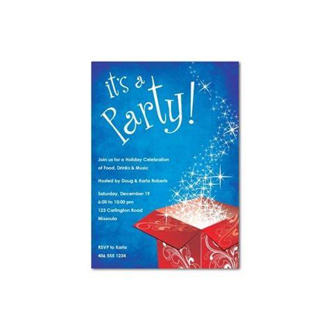celebrate it templates top 10 invitations templates designs for