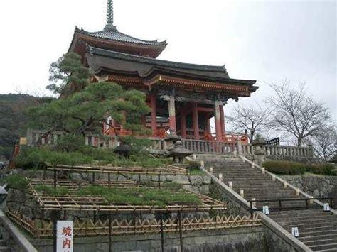 imagenes de casas japon la construcci 243 n en japon