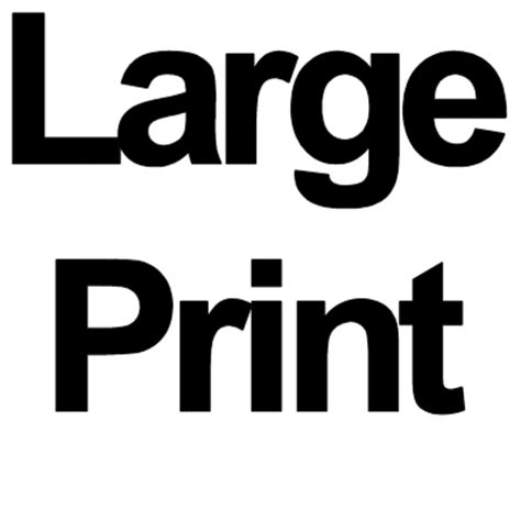 printable large fonts 6 trends to rule the future of internet marketing