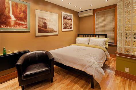 Montreal Bed And Breakfast by Chambres Et Tarifs G 238 Te 192 La Carte Bed And Breakfast 224