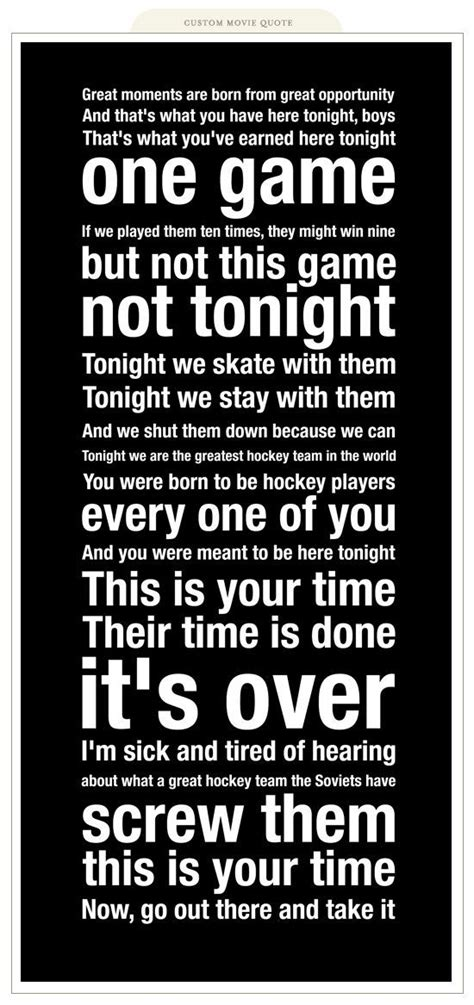 free printable hockey quotes 25 best hockey quotes images on pinterest hockey quotes