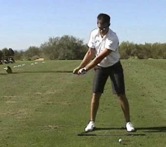 takeaway in golf swing backswing