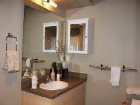 Bathroom Colour Ideas 2014 Elegant Small Bathroom Wall Colors Trend Home Design And