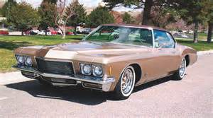 1971 Buick Riviera 301 Moved Permanently