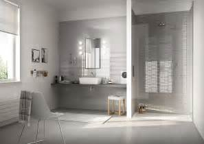 How To Ventilate Bathroom Colourline Ceramica Lucida Rivestimento Bagno Marazzi