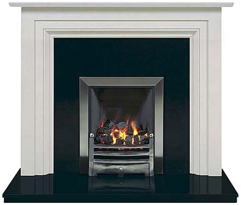 Marble Hill Fireplaces by Oliver Mantel By Marble Hill Fireplaces