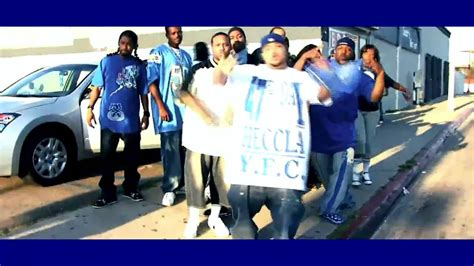 blue rag house shoes c hecc blue rag house shoes official video youtube