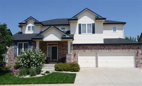 houses for sale in littleton co homes for sale wildcat ridge littleton co market report jul 08