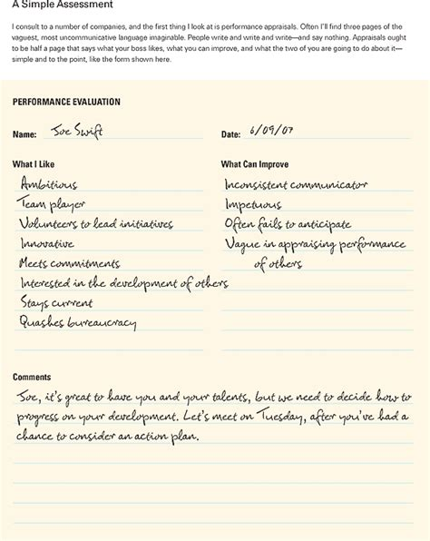 Resume Tips Hbr what to put on a cover letter for a haadyaooverbayresort qualities to put on resume