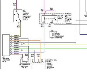 for a 91 geo metro radio wiring wiring diagram schemes