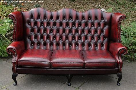 chesterfield settees second hand 25 best ideas about couches for sale on pinterest couch
