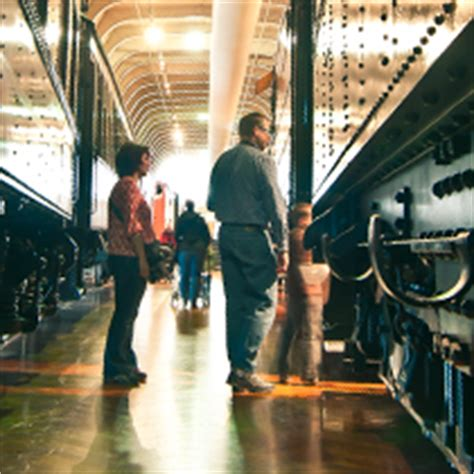 ford museum hours visit henry ford museum of american innovation tickets
