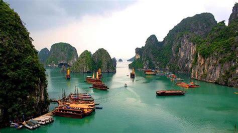free wallpaper vietnam vietnam wallpapers best wallpapers