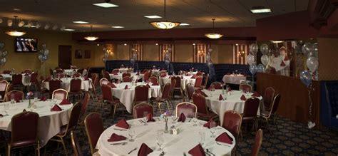 el cortez buffet host your meeting or event at el cortez hotel casino