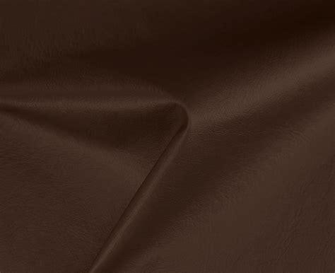 color maron n 225 utica color marron polipiel