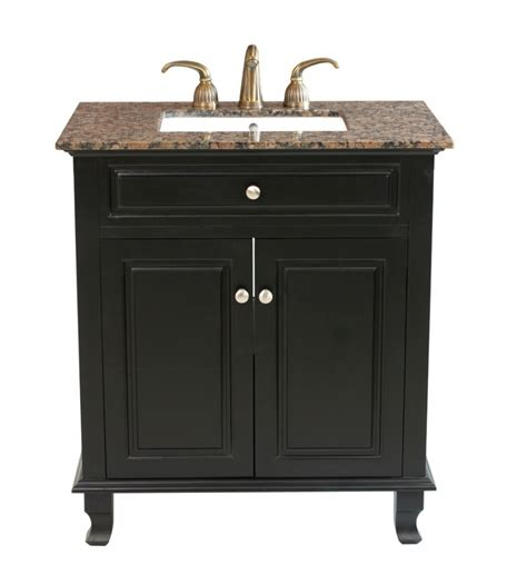 32 inch single sink bathroom vanity in uvbh60321532bb32