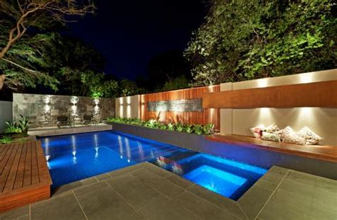 pool light design ideas  inspired    pool