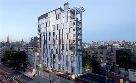 Nyc Appartments For Sale by Soho Nyc Real Estate Luxury Apartments Condos For Sale
