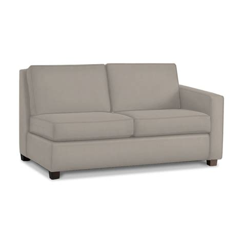henry sectional henry sectional add ons